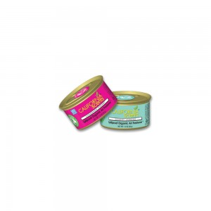 California Scents car Scents Twin Pack