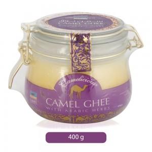 Camelicious-Camel-Ghee-400-g_Hero