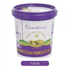 Camelicious-Cardamom-Camel-Milk-Ice-Cream-125-ml_Hero