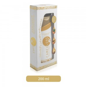 Camellure-Conditioning-Normal-Hair-Shampoo-200-ml_Hero
