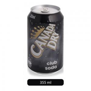 Canada-Dry-Club-Soda-Can-355-ml_Hero