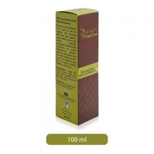 Capri-Cool-Macadamia-Super-Cool-Natural-Hair-Oil-100-ml_Hero