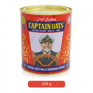 Captain-Oats-Cereal-Canned-500-g_Hero