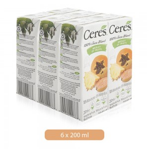 Ceres-Medley-of-Fruits-Juice-6-200-ml_Hero