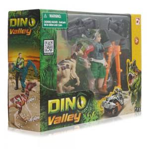 Chap-Mei-Dino-Valley-Playset_Hero