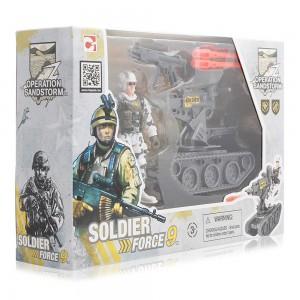 Chap-Mei-Soldier-Force-9-Tank-Toy-Set_Hero