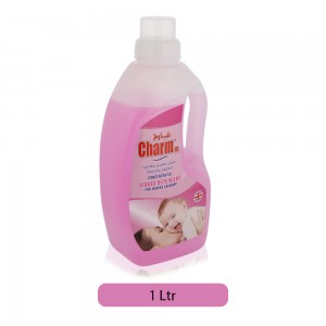 Charm-Concentrated-Liquid-Detergent-1-Ltr_Hero