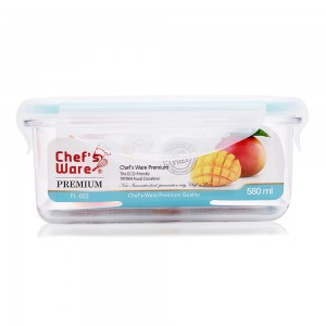 Chef-s-Ware-Prem-Traitan-Container-580-ml_Hero