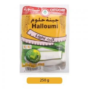 Chtoora-Halloumi-Light-250-g_Hero