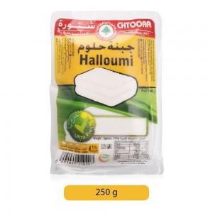 Chtoora-Halloumi-Ultra-Fresh-250-g_Hero