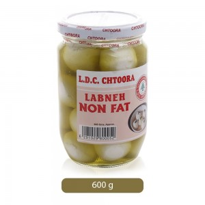 Chtoora-Labani-Ball-Non-Fat-with-Oil-600-g_Hero