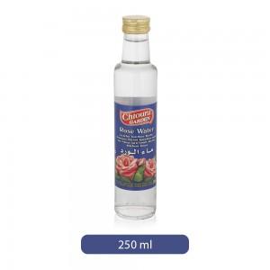 Chtoura-Garden-Rose-Water-250-ml_Hero