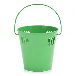 Citronella-Candles-in-Bucket-Green_Hero.jpg