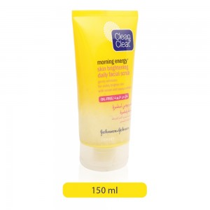 Clean-Clear-Skin-Brightening-Daily-Facial-Scrub-150-ml_Hero