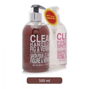 Clean-Hand-Wash-Soap-Set-500-500-ml_Hero