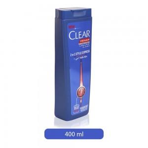 Clear-2-in-1-Style-Express-Anti-Dandruff-Shampoo-for-Men-400-ml_Hero