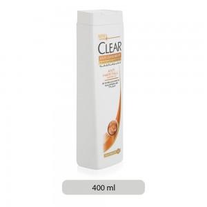 Clear-Anti-Hair-Fall-Shampoo-for-Women-400-ml_Hero