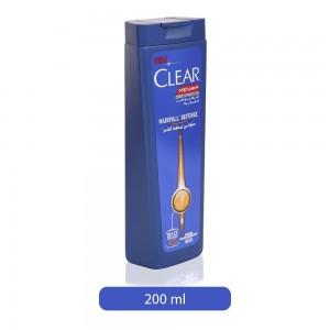 Clear-Hair-Full-Defense-Shampoo-for-Men-200-ml_Hero