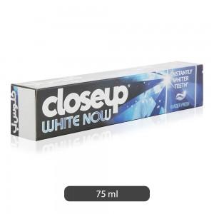 Close-Up-White-Now-Toothpaste-75-ml_Hero