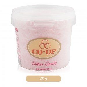 Co-Op-Cherry-Flavored-Cotton-Candy-20-g_Hero