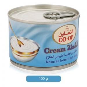 Co-Op-Cream-155-g_Hero