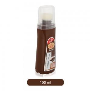Co-Op-D-Brown-Liquid-Shoe-Polish-100-ml_Hero