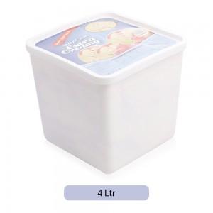 Co-Op-Extra-Creamy-Raspberry-Ripple-Flavored-Ice-Cream-4-Ltr_Hero