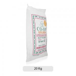 Co-Op-Golden-Super-Basmati-Rice-20-Kg_Hero