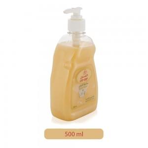 Co-Op-Jasmine-and-Cream-Hand-wash-500-ml_Hero