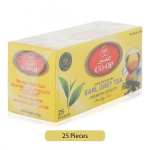 Co-Op-Pure-Ceylon-Early-Grey-Tea-25-Pieces_Hero