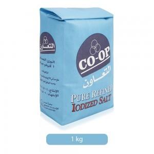 Co-Op-Pure-Refined-Iodized-Salt-1-kg_Hero