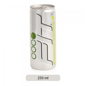 Coco-Fit-Sparkling-Coconut-Water-with-Lemon-Juice-250-ml_Hero