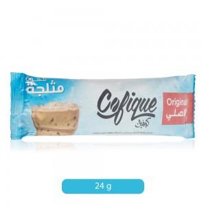 Cofique-Instant-Iced-Coffee-Powder-24-g_Hero