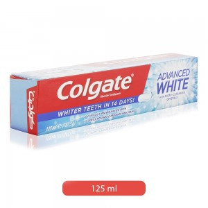 Colgate-Advanced-Whitening-Toothpaste-125-ml_Hero