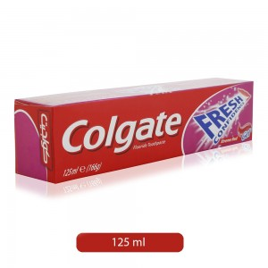 Colgate-Fresh-Confidence-Xtreme-Red-Gel-Toothpaste-125-ml_Hero