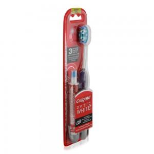 Colgate-Optic-White-Actis-Toothbrush-Plus-Whitening-Pen_Hero