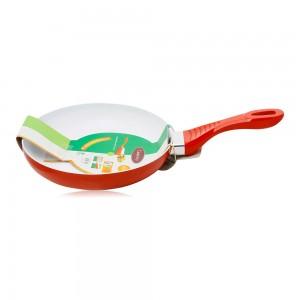 Cookery-Ceramic-Frying-Pan-22-inch_Hero