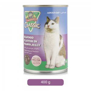 CP-Companion-Pets-Classic-Seafood-Platter-in-Prawn-Jelly-Cat-Food-400-g_Hero