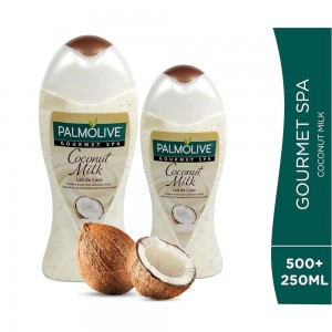 Pal Sg Skin Rnwl 500+250Ml