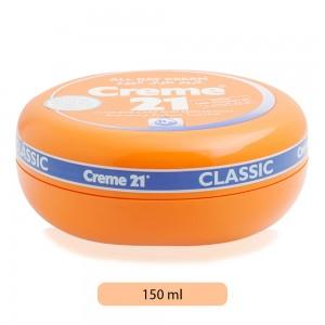 Creme-21-All-Day-Cream-150-ml_Hero