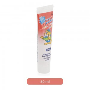 Crest-Fluoride-Kids-Toothpaste-50-ml_Hero