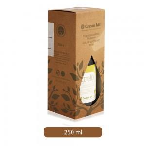 Cretan-Mill-Extra-Virgin-Olive-Oil-250-ml_Hero