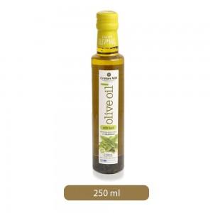 Cretan-Mill-Olive-Oil-With-Basil-250-ml_Hero