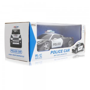 Cross-Country-Special-Mission-Police-Car_Hero