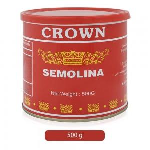 Crown-Semolina-500-g_Hero