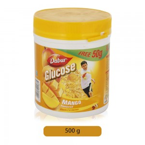 Dabur-Glucose-Mango-Juice-Powder-500-g_Hero