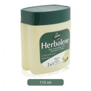 Dabur-Herbolene-Aloe-Petroleum-Jelly-115-ml_Hero