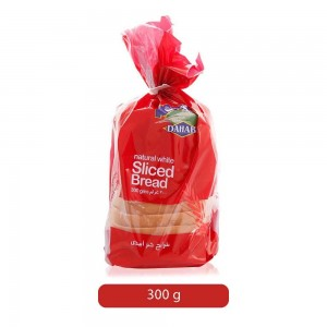 Dahabi-Natural-White-Sliced-Bread-300-g_Hero