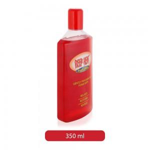 Deep-Heat-Bath-Tonic-350-ml_Hero