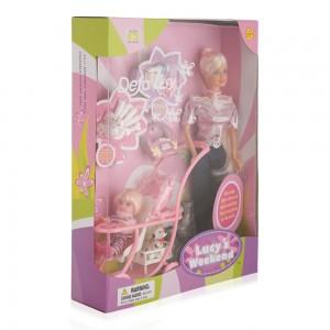 Defa-Lucy-Doll-Kit-3-Year_Hero